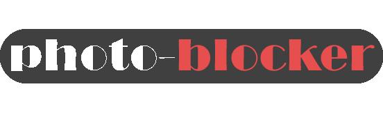 Мужской блог